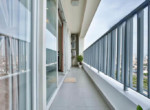 1082 thao dien Pearl balcony