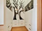 1082 thao dien Pearl cozy master bedroom 4
