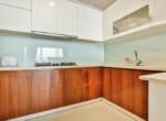 1082 thao dien Pearl kitchen room