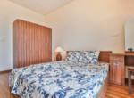 1082 thao dien cozy master bedroom 3