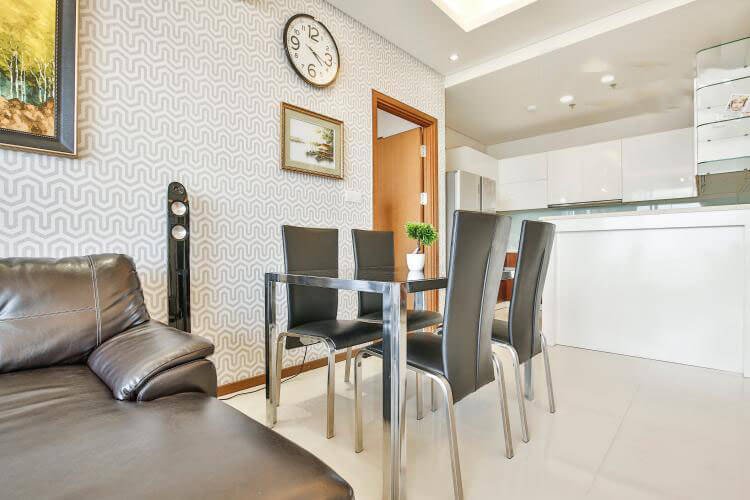 1082 thao dien sofa living room space 1