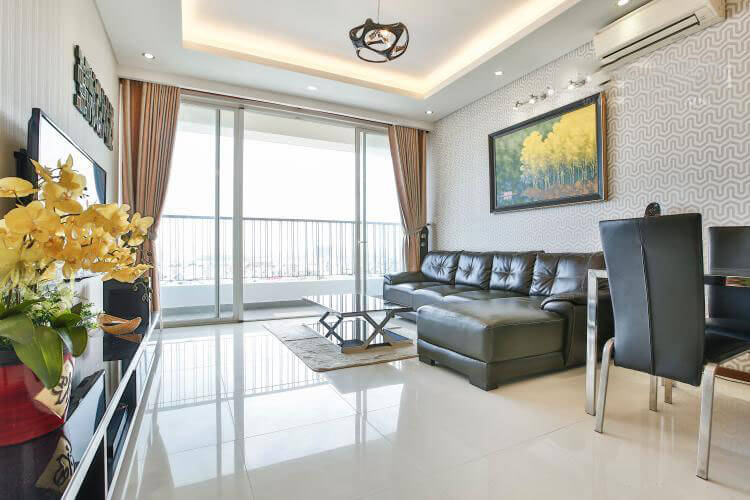 1082 thao dien sofa living room space 2