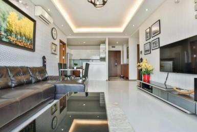 1082 thao dien sofa living room space 3