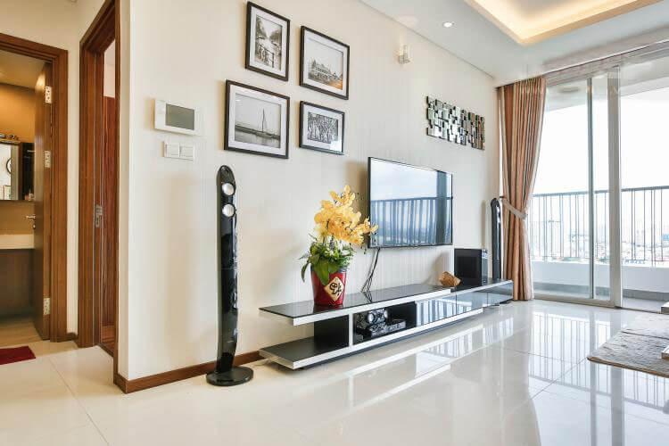 1082 thao dien sofa living room space