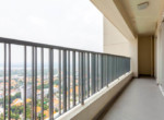 1083 thao dien Pearl balcony apartment