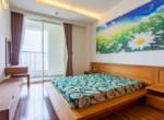 1083 thao dien Pearl cozy bedroom