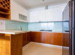 1083 thao dien Pearl cozy kitchen room