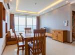 1083 thao dien Pearl livingroom apartment 3