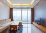 1083 thao dien Pearl livingroom apartment 4