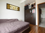 1084 thao dien Pearl bedroom charming