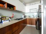 1084 thao dien Pearl kitchen
