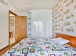 1085 thao dien Pearl nice bedroom 1