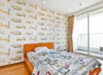 1085 thao dien Pearl nice bedroom 3