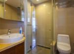 1087 saigon pearl clean bathroom 1