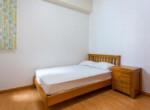 1087 saigon pearl cozy bedroom 1