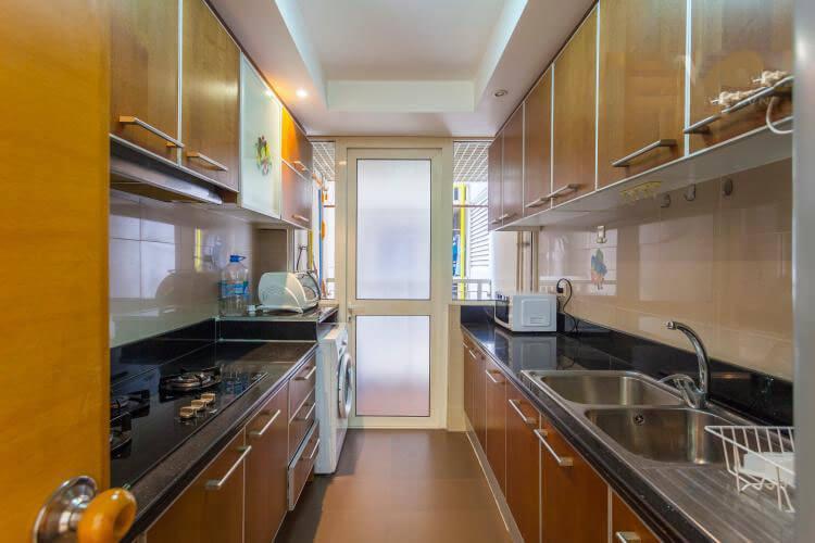 1087 saigon pearl kitchen tool