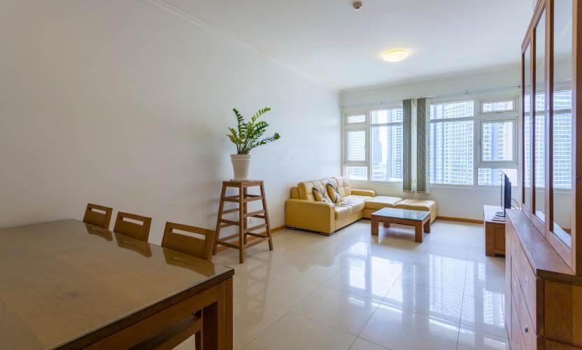 1087 saigon pearl living room apartment 1