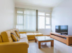 1087 saigon pearl living room apartment 2