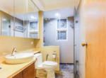 1088 saigon pearl apartment bathroom