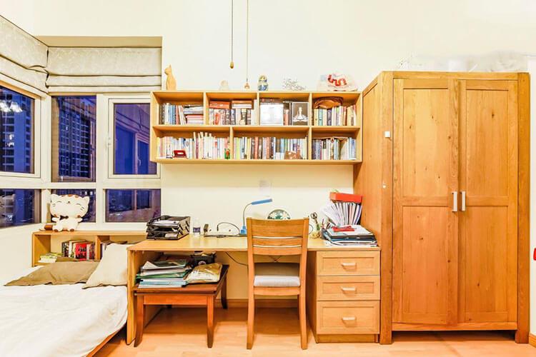 1088 saigon pearl bedroom for kid 1