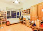 1088 saigon pearl bedroom for kid