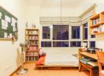 1088 saigon pearl bedroom for kid 2