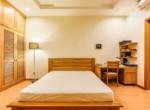 1088 saigon pearl bedroom master 1