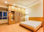 1088 saigon pearl bedroom master
