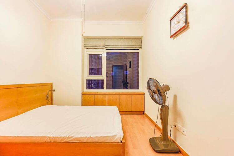 1088 saigon pearl bedroom master 2