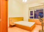 1088 saigon pearl bedroom master 3