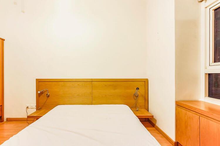 1088 saigon pearl bedroom master 4