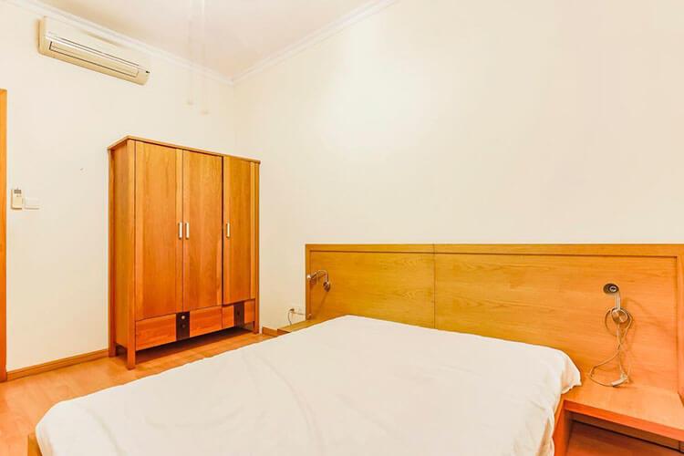 1088 saigon pearl bedroom master 5