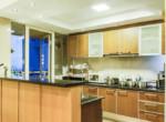 1088 saigon pearl kitchen device