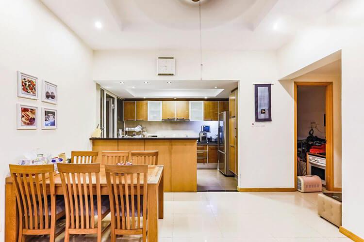 1088 saigon pearl living space apartment 1