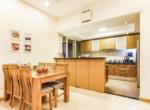 1088 saigon pearl living space apartment