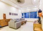 1088 saigon pearl living space apartment 2