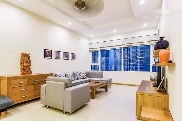 1088 saigon pearl living space apartment 2