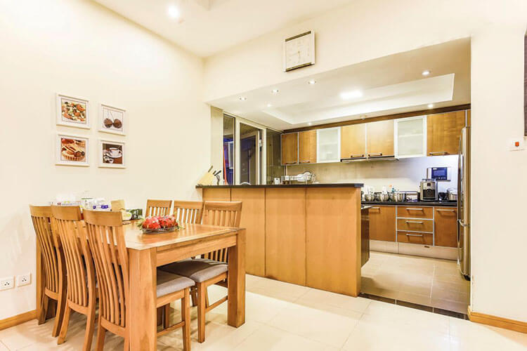 1088 saigon pearl living space apartment