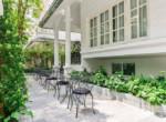 1089 saigon pearl apartment overview