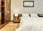 1089 saigon pearl bedroom stuning 1