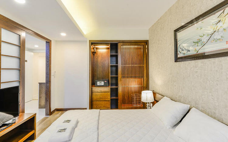1089 saigon pearl bedroom stuning 2