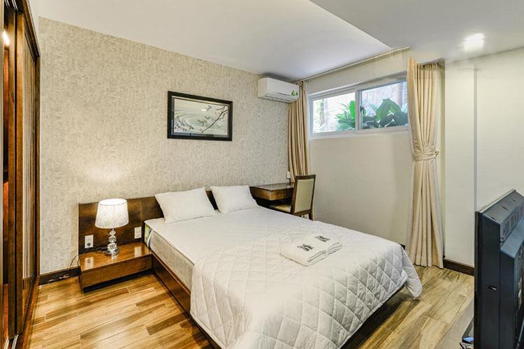 1089 saigon pearl bedroom stuning