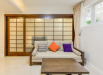 1089 saigon pearl livingroom apartment 1