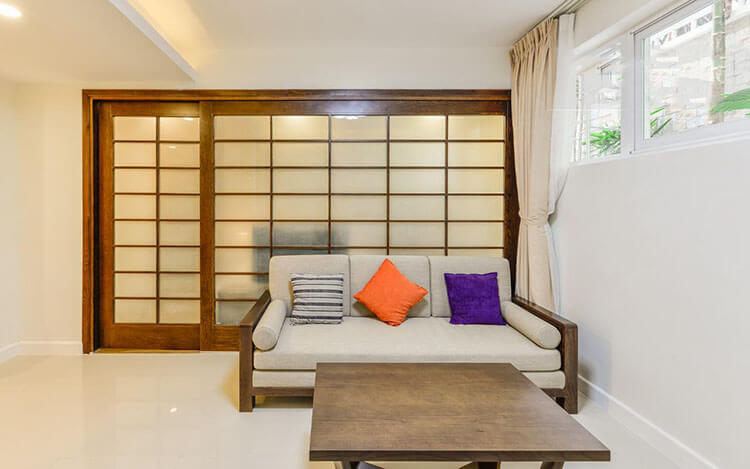 1089 saigon pearl livingroom apartment 1