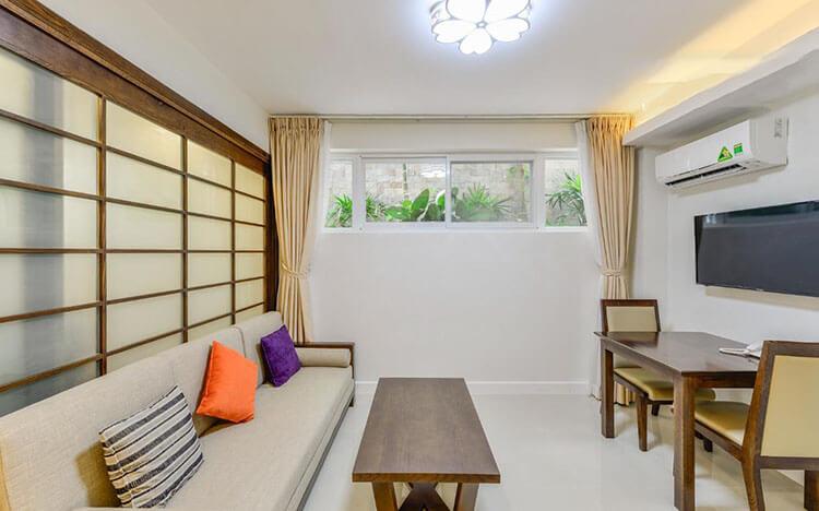 1089 saigon pearl livingroom apartment 2