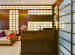 1089 saigon pearl livingroom apartment 3