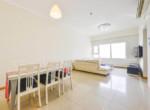 1090 saigon pearl livingroom area 1