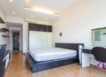 1092 saigon pearl bedroom normal 1
