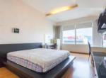 1092 saigon pearl bedroom normal 2