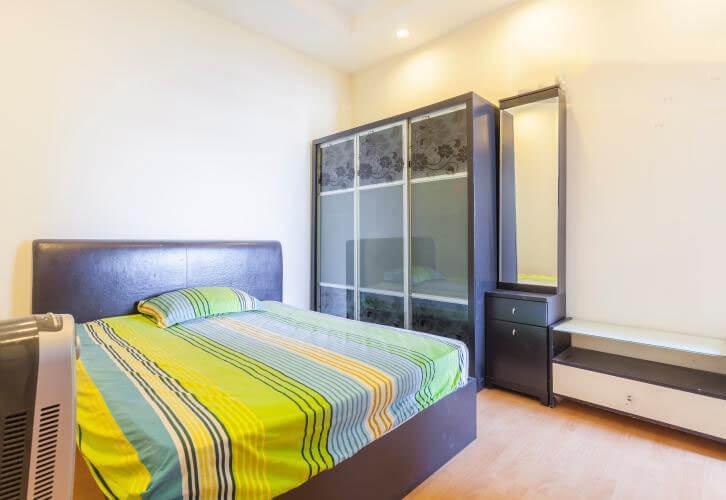 1092 saigon pearl bedroom normal